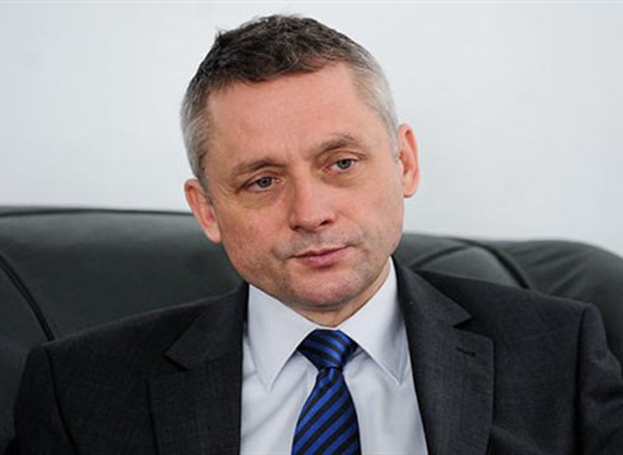 Envoy: Iran-Poland trade threefold