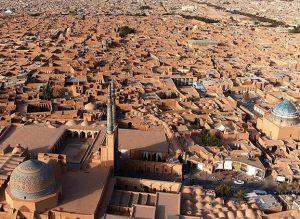 Eight new sites inscribed on UNESCO's World Heritage List