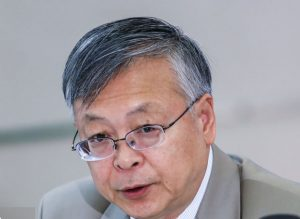No problem in petchem exports to China: Minister
