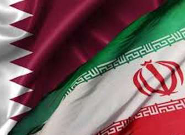 Tehran welcomes return of Qatar's ambassador