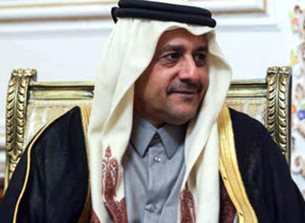 Iran, Qatar stress on boosting bilateral ties