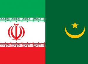 Mauritania interested to promote diplomatic ties to ambassadorial level