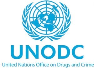 In the 61st Session of the Commission on Narcotic Drugs