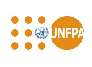 New MoU between UNFPA and the Ministry of Cooperatives, Labour and Social Welfare