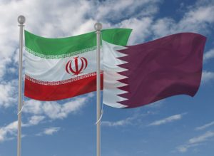 New Qatari ambassador to Iran named after 18 months