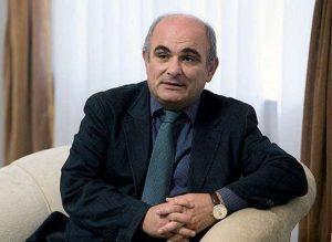 Envoy: Moscow, Tehran to broaden cooperation