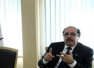 Envoy: Nicaragua-Iran relations excellent