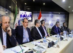 Envoy: Syria's doors open to Iran businessmen