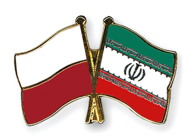 Tehran summons Polish diplomat over anti-Iran conference