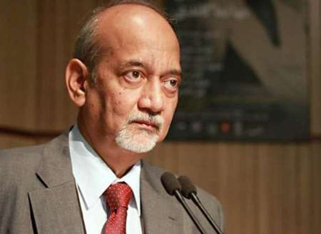 Indian diplomat emphasizes on priority of Chabahar development