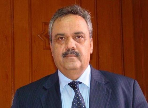 Iran's vibrant political system can sustain external pressures: former Pakistani ambassador