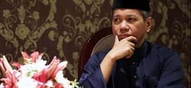 Embajador de Malasia: las relaciones científicas entre Irán y Malasia son notables.