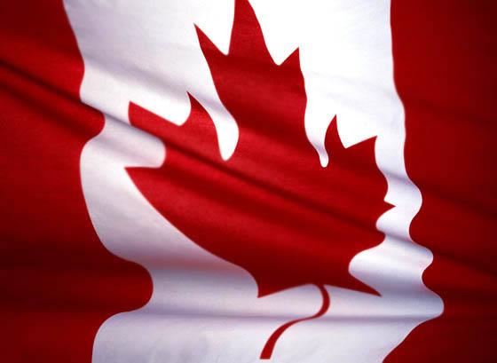 شروط کمیسیون امنیت ملی برای بازگشایی سفارت کانادا در ایران