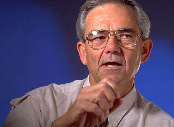 ویلیام سالیوان، آخرین سفیر آمریکا در ایران درگذشت