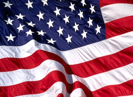 حسن روحانی: امکان بازگشایی سفارت آمریکا وجود دارد