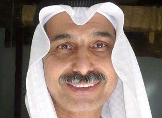 سفیر کویت: سفر امیر کویت به ایران بسیار مهم است