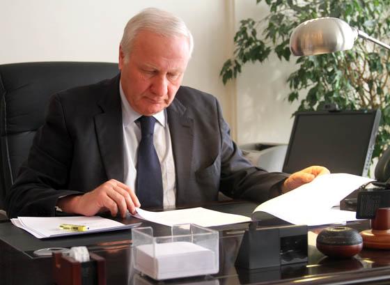 یادداشت سفیر گرجستان به مناسبت روز ملی این کشور