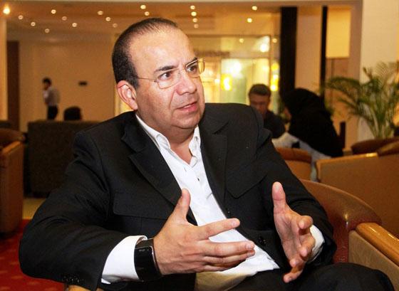 وزیر کار مکزیک: اقتصادهای رو به رشد مکزیک و ایران می توانند با یکدیگر همکاری کنند