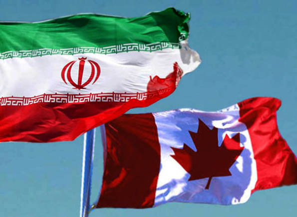 بازگشایی سفارت کانادا در تهران بررسی می شود