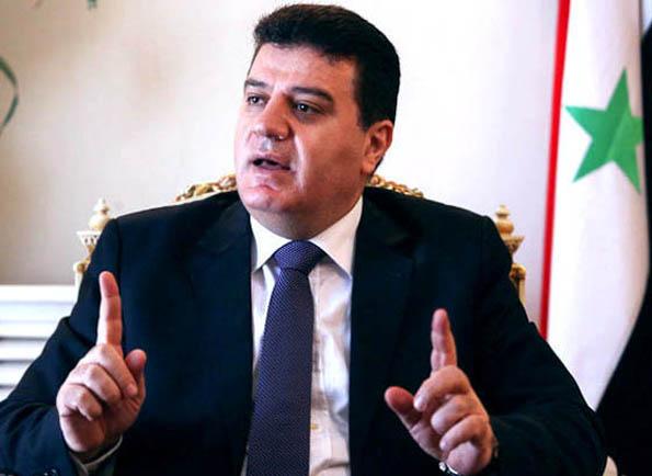 سفیر سوریه: نظام آل سعود بزرگترین بازنده در تمامی امور منطقه است