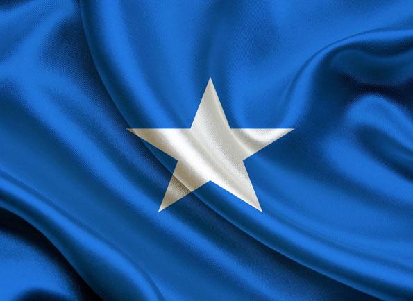 اعلام قطع روابط دیپلماتیک «سومالی»با ایران