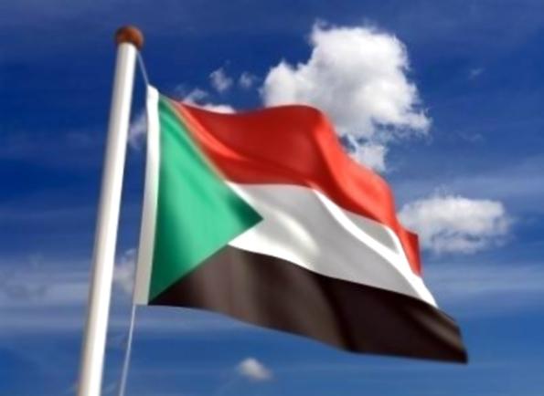 سودان روابط دیپلماتیک با ایران را قطع کرد