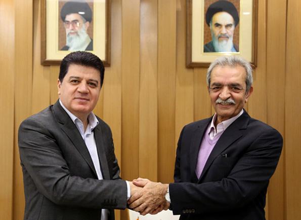 سفیر سوریه در تهران: از ایران برای بازسازی سوریه دعوت به عمل می آوریم