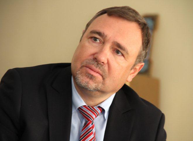 سفیر اوکراین در ایران: اجازه نمی دهیم هیچ کشوری در روابط ایران و اوکراین دخالت کند