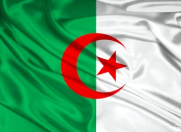 بیانیه سفارت الجزایر در تهران درباره تعرضات جنسی هیاتهای دیپلماتیک الجزایر و مراکش