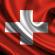 احضار کاردار سوئیس در اعتراض به اظهارات مداخله جویانه وزیر امور خارجه آمریکا