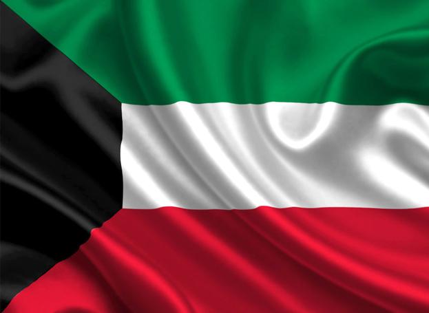 کاردار کویت در تهران به وزارت امور خارجه ایران فراخوانده شد