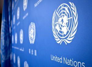 هشدار سازمان ملل متحد درباره سوء استفاده از نام و آرم سازمان ملل متحد