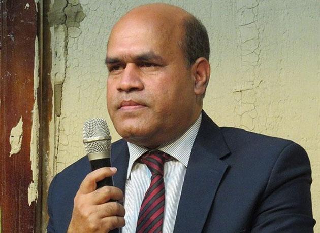سفیر بنگلادش در ایران: برای تبادل تجاری با ایران نیازمند شناشایی ظرفیت ها هستیم