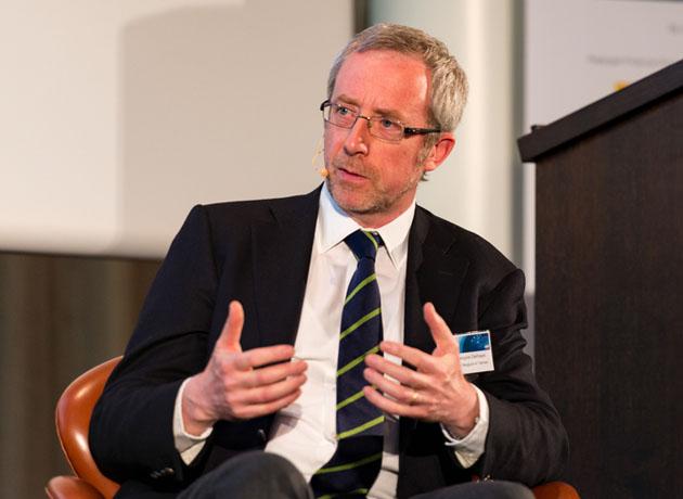 سفیر بلژیک : ۱۰۰ درصد از مواضع اتحادیه اروپا درباره برجام حمایت می کنیم