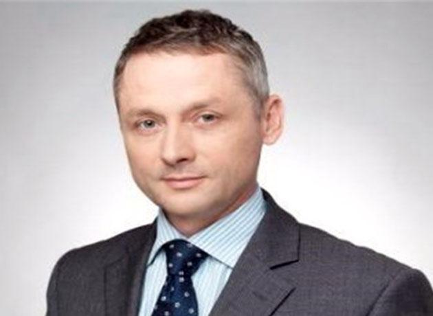 سفیر لهستان: بدون برجام گفت و گویی هم نیست