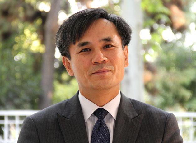 سفیر کره جنوبی در ایران: هیچ قیاسی بین ایران و کره شمالی وجود ندارد