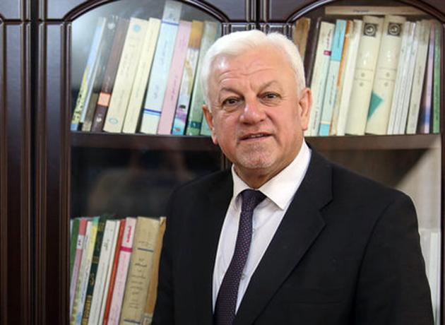 سفیر عراق در ایران: با نابودی داعش روادید زائران ایرانی لغو می شود