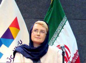 کاردار سفارت لهستان در تهران: آماده امضای توافقنامه فرهنگی با ایران هستیم