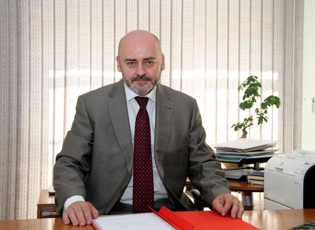 سفیر چک در ایران: به دنبال توسعه روابط همه جانبه با ایران هستیم