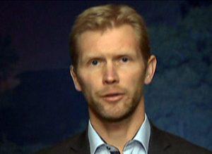 سفیر نروژ در دیدار با خزاعی تاکید کرد: حمایت کامل نروژ از سند برجام