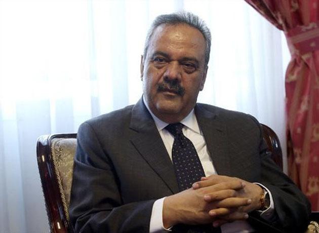 سفیر پاکستان در گفتگو با مهر: آمریکا پاسخگوی شکست در افغانستان باشد