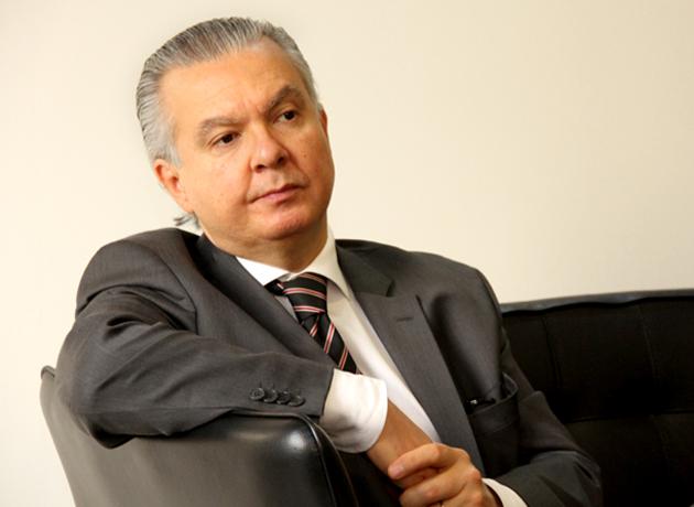 سفیر برزیل در ایران: ایالات متحده باید قدرت ایران در منطقه را به رسمیت بشناسد