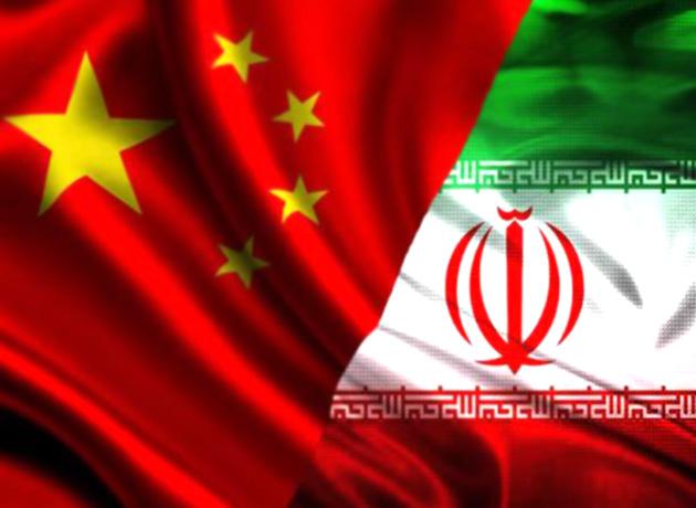 سخنگوی سفارت چین در تهران: محدوده جستجوی برای نجات خدمه کشتی نفتکش ایرانی افزایش یافته است