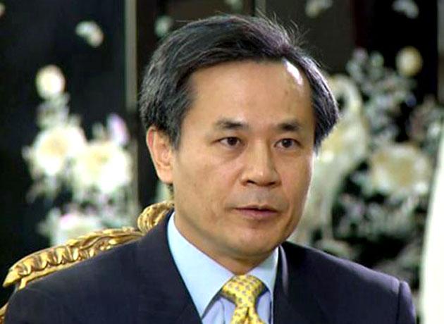 احضار سفیر کره جنوبی به وزارت خارجه