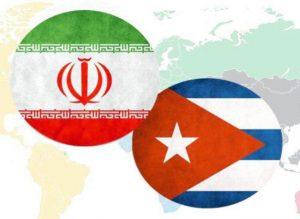 هفته فرهنگی کوبا در ایران برگزار میشود
