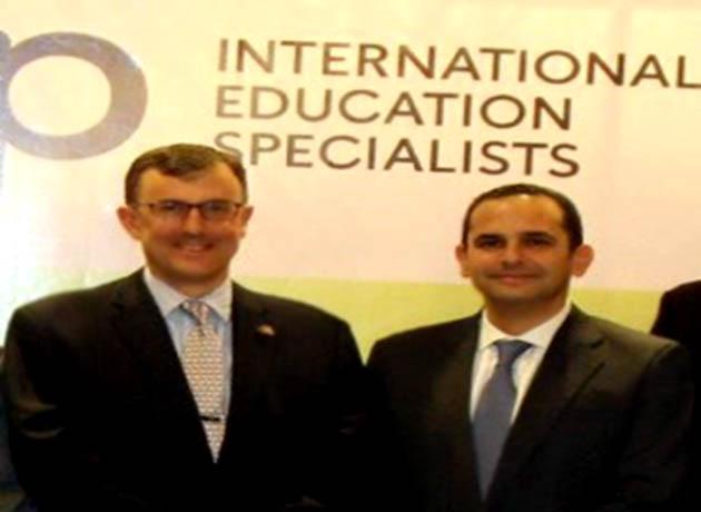 سفیر استرالیا از افزایش شمار دانشجویان ایرانی در استرالیا خبرداد