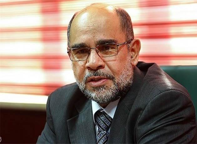 سفیر افغانستان: ایران دروازههای دانش را برای نسل افغان متولد ایران گشوده است