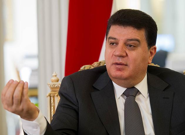 سفیر سوریه در تهران: تجاوز غربی ها به سوریه با شکست تروریست ها در غوطه شرقی مرتبط است