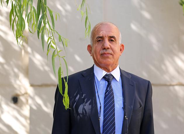 سفیر الجزایر در گفتگو با ایسنا: امور بانکی یکی از موانع افزایش سطح مبادلات تجاری بین تهران و الجزیره است