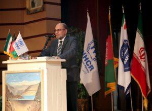 سفیر افغانستان: خاورمیانه از افراط گرایی تکفیری رنج می برد